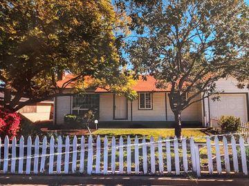 1436 Rosal Ln, Concord, CA