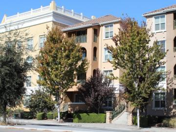 1445 Fruitdale Ave unit #429, San Jose, CA