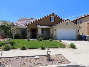 1445 Willmott Rd, Los Banos, CA
