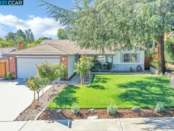 1448 Rolling Hill Way, Spring Valley, CA