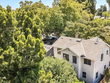 1455 Mcdaniel Ave, San Jose, CA