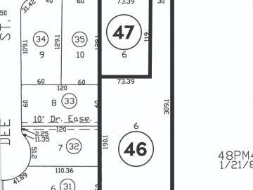1455 Thompson Ave, Santa Cruz, CA