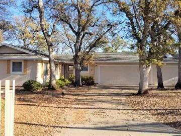 14680 Lone Oak Rd, Red Bluff, CA