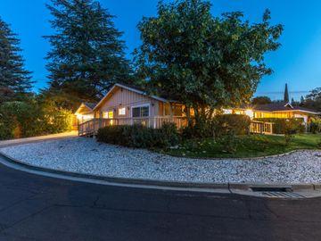 147 Calle Nogales, Walnut Creek, CA