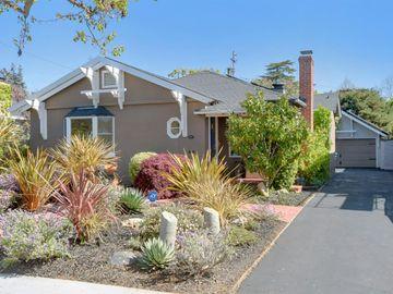 147 Myrtle St, Redwood City, CA
