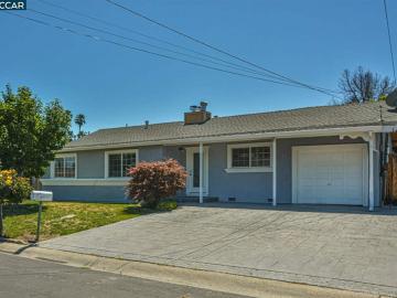 1470 Peach Pl, Tree Haven, CA