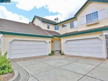 1471 Indianhead Cir, Oakhurst, CA