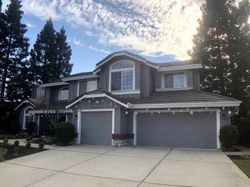 148 Alta Vista Way, Northridge Hills, CA