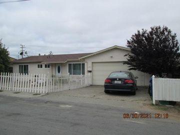 1485 Kenneth St, Seaside, CA