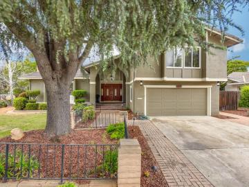 1497 Redmond Ave, San Jose, CA