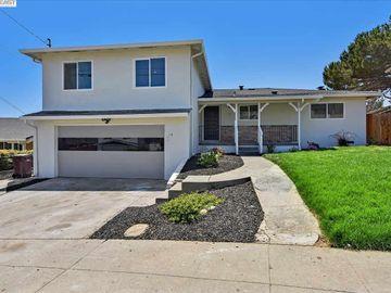 15 Edgemont, Oakland Hills, CA