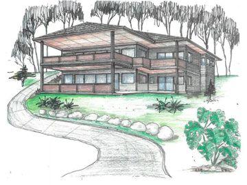 15 Nunu Pl, Kulamanu Estates, HI