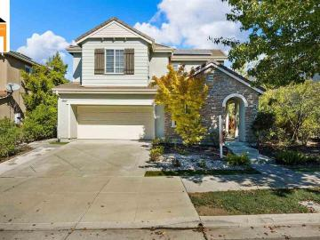 1513 Thurlow, Windemere, CA