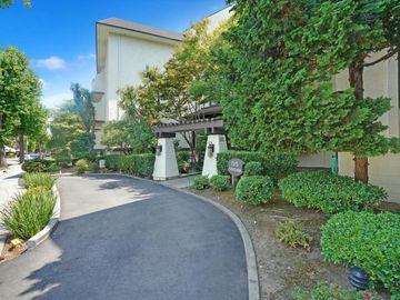 1515 Floribunda Ave unit #207, Burlingame, CA