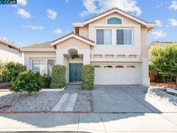 15166 Orion Rd, Marina Vista, CA