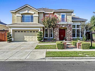 152 Tourmaline Ave, Sandhurst, CA