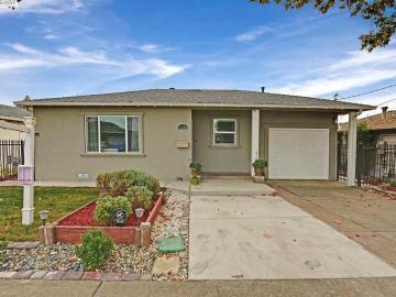 15340 Churchill St, Manor, CA