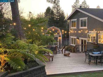1542 Windwood Ct, Holiday Hills, CA