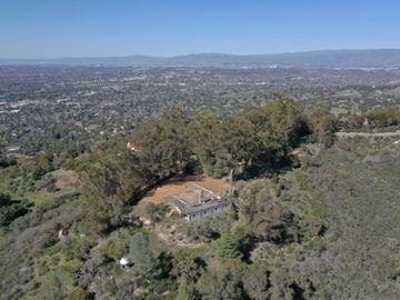 15435 Blackberry Hill Rd, Los Gatos, CA