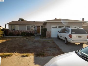 1556 Sandy Way, Garrow Estates, CA