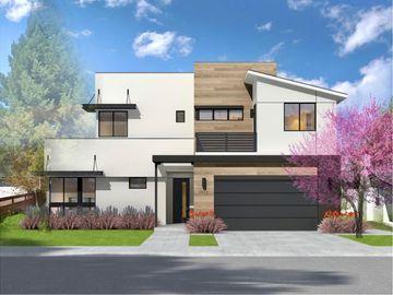 1571 Keesling Ave, San Jose, CA
