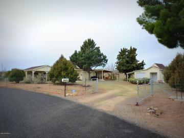 15762 S Palomino Rd, Home Lots Homes, AZ