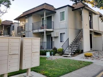 1598 Sunnyvale Ave unit #7, Sunny West, CA