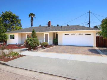 160 Hollywood Ave, Santa Cruz, CA