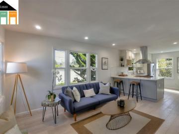 1604 Belvedere Ave, Berkeley, CA