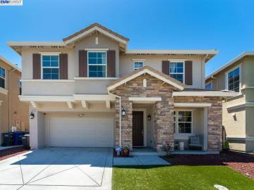 1607 Roma Dr, San Marco, CA