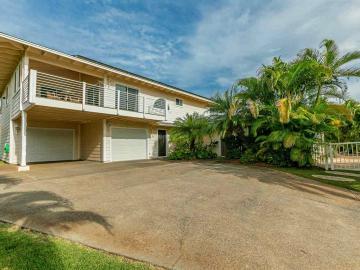 161 Walua Pl, South Maui, HI