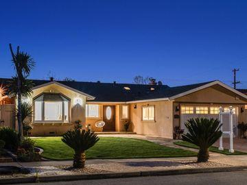 1613 Koch Ln, San Jose, CA