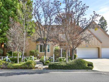 16190 Harwood Rd, Los Gatos, CA