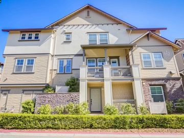 162 Zephyr Pl, Livermore, CA