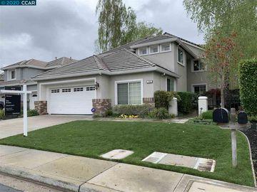 163 Merano St, Hidden Valley, CA