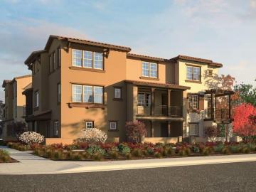 16322 Ridgehaven Dr, San Leandro, CA
