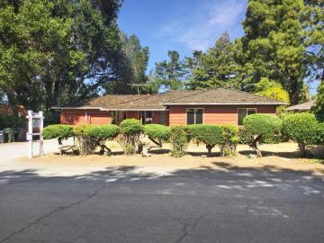 1635 Kensington Ave, Los Altos, CA