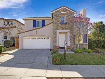 1637 Angsley Ln, Windemere, CA