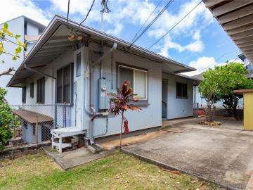 1638 Kealia Dr, Kamehameha Heights, HI