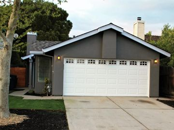 165 W Clover Rd, Tracy, CA