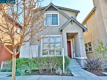 1656 Oakland Blvd, Shuey/almond, CA