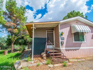 16730 S Redondo Cir, Residential & Mobile, AZ