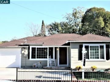 1680 Stanford Ave, Concord, CA