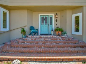 1694 Cozy Ct Santa Cruz CA Home. Photo 5 of 40