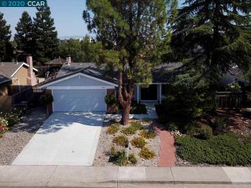 170 Mavis Pl, Town And Country, CA