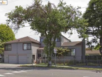 1703 Sacramento St, North Berkeley, CA
