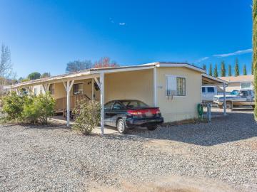 17069 E Lakeview Dr, Residential Mobile, AZ
