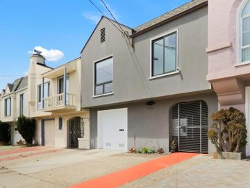 1715 30th Ave, San Francisco, CA