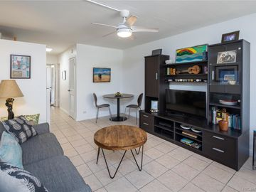 1720 Ala Moana Blvd unit #608A, Waikiki, HI