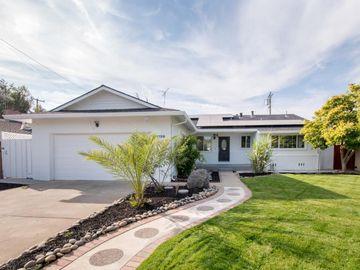 1729 Hallmark Ln, San Jose, CA